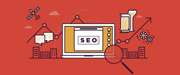 why seo is important 1 - سئو