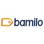 طراحی سایت مشابه بامیلو