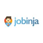طراحی سایت مشابه جابینجا