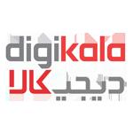 طراحی سایت مشابه دیجی کالا